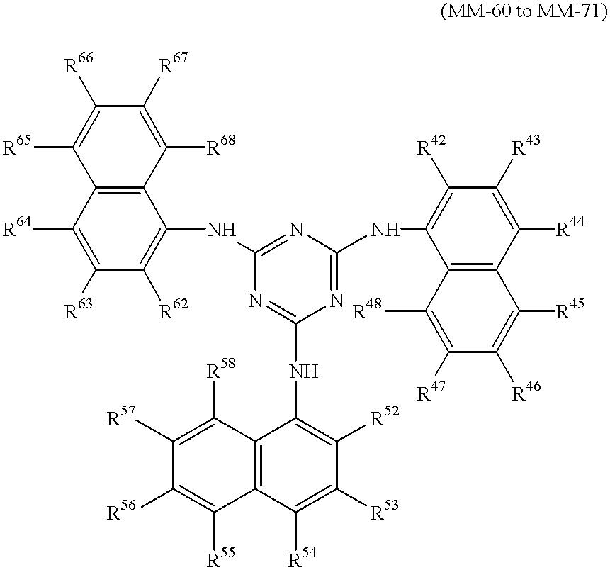 Figure US06380996-20020430-C00019