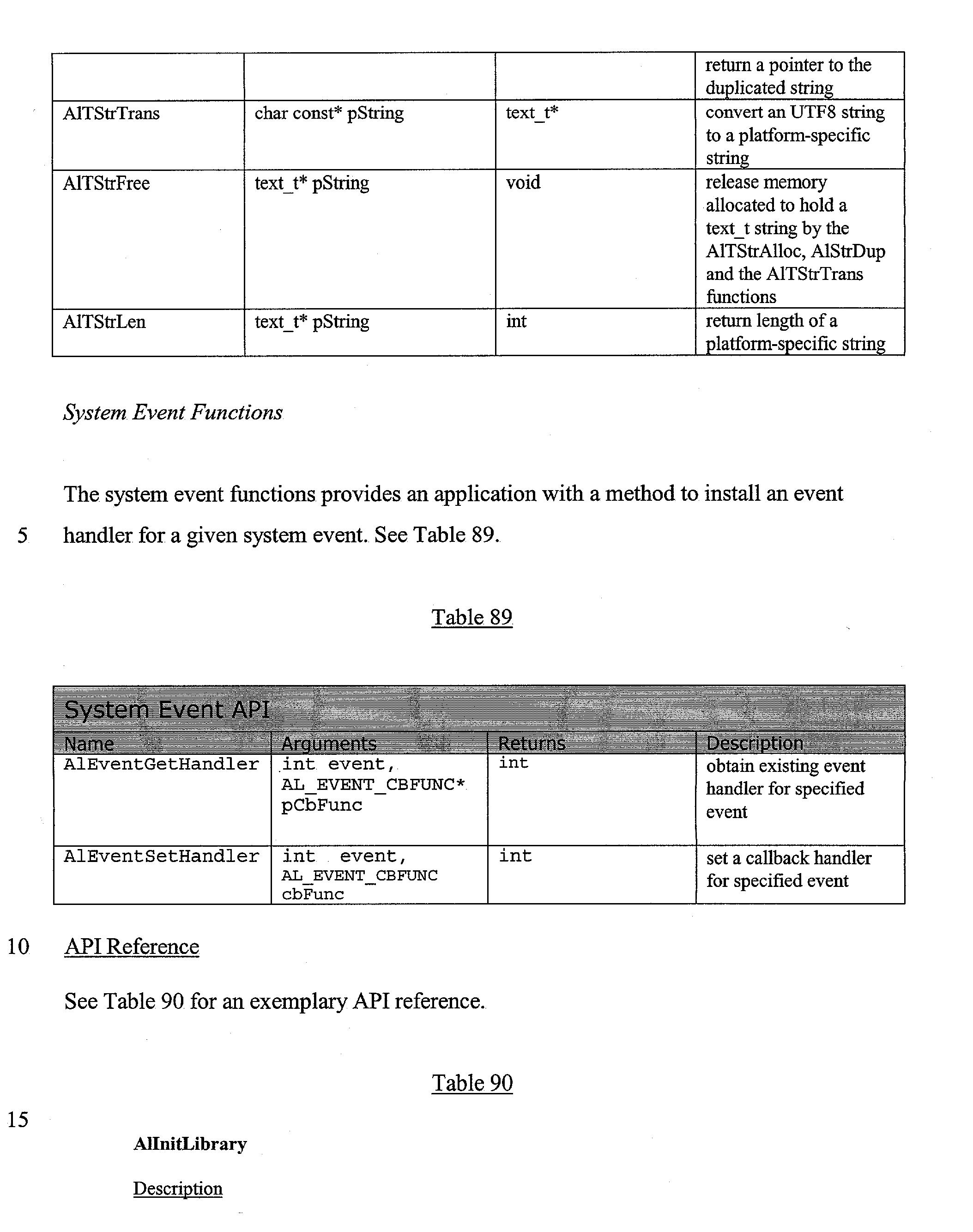 Figure US20030233566A1-20031218-P00069