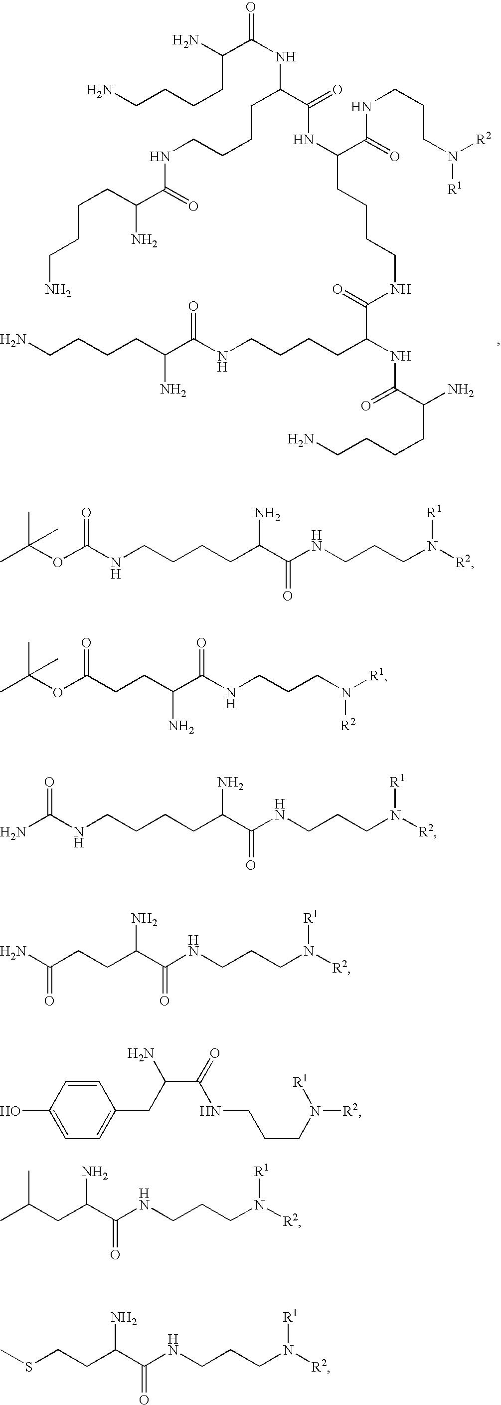 Figure US07067697-20060627-C00056