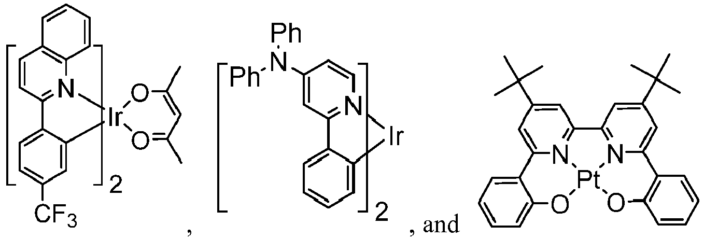 Figure imgb0937
