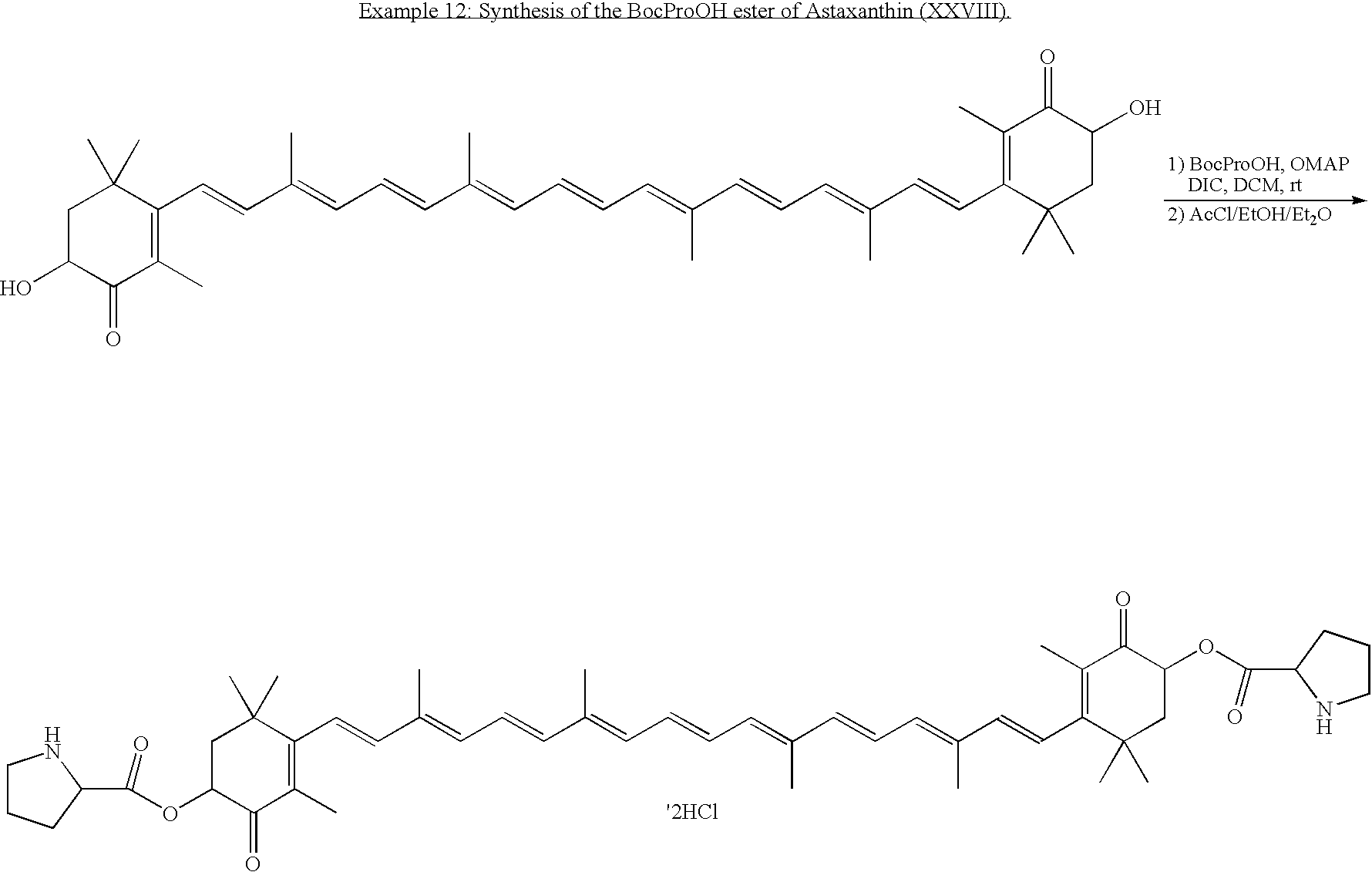 Figure US07145025-20061205-C00056