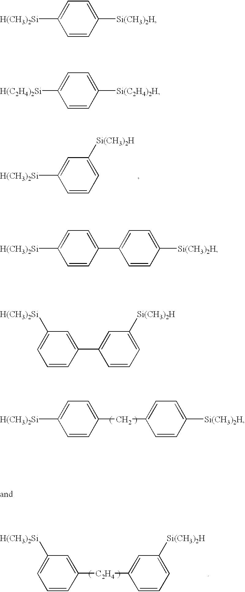 Figure US06509423-20030121-C00007