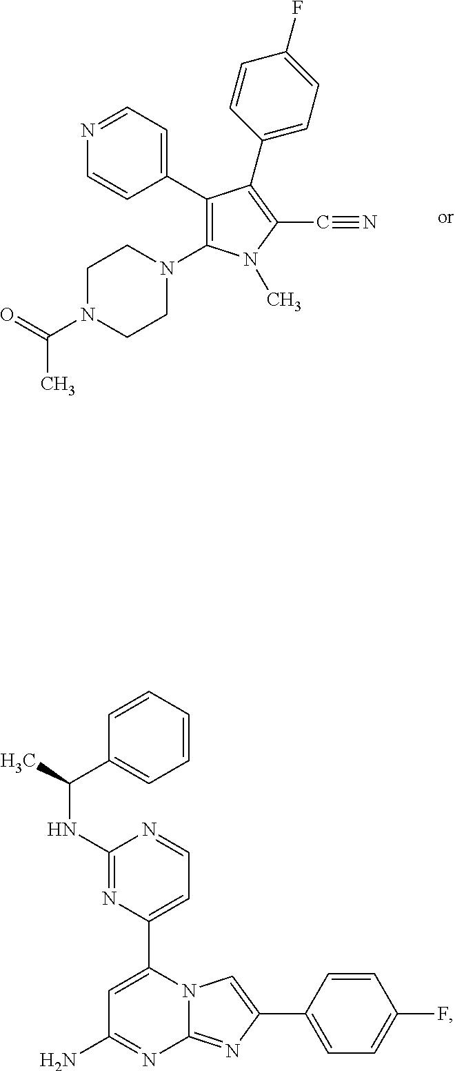 Figure US08986696-20150324-C00002