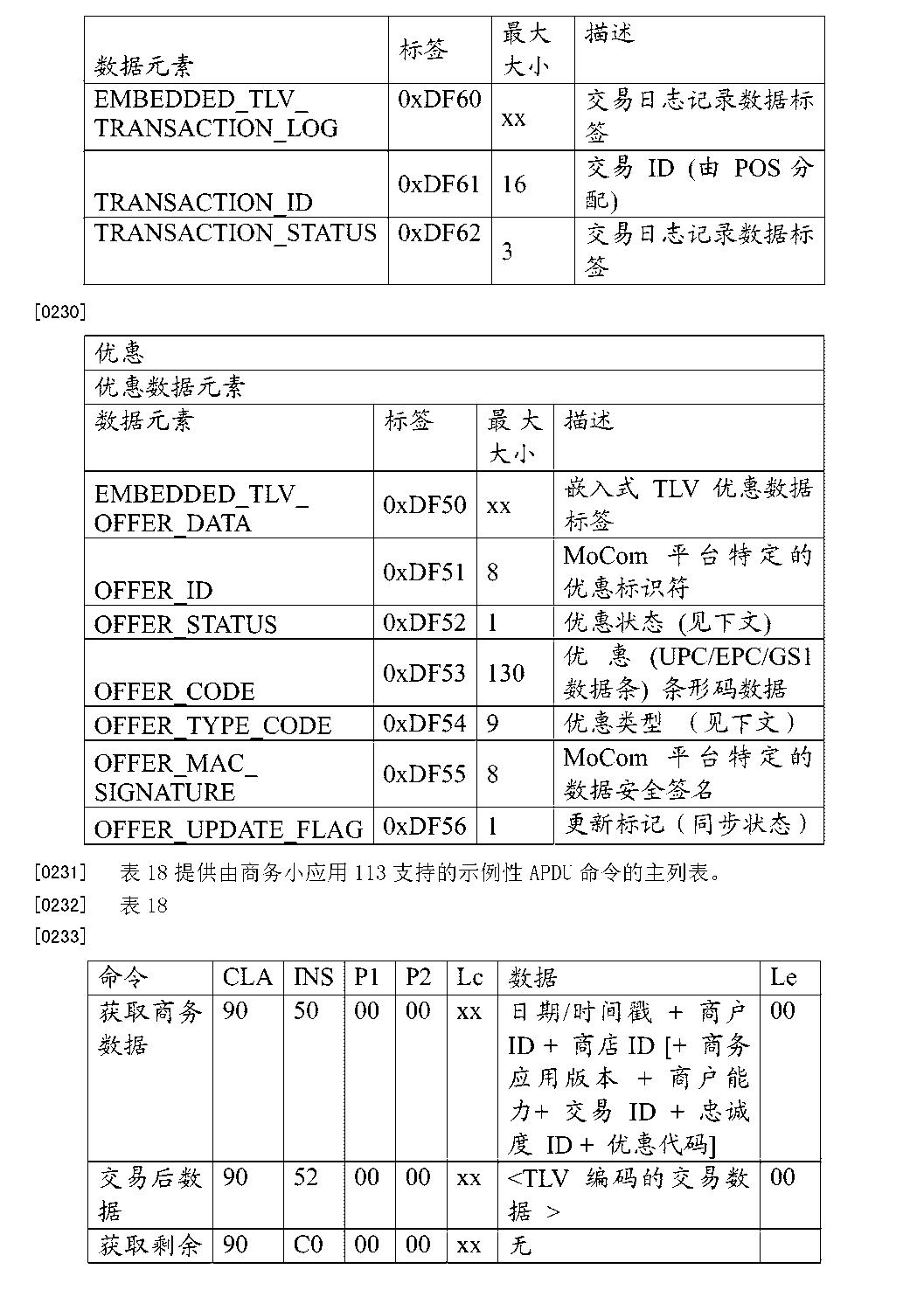 Figure CN104584043AD00311