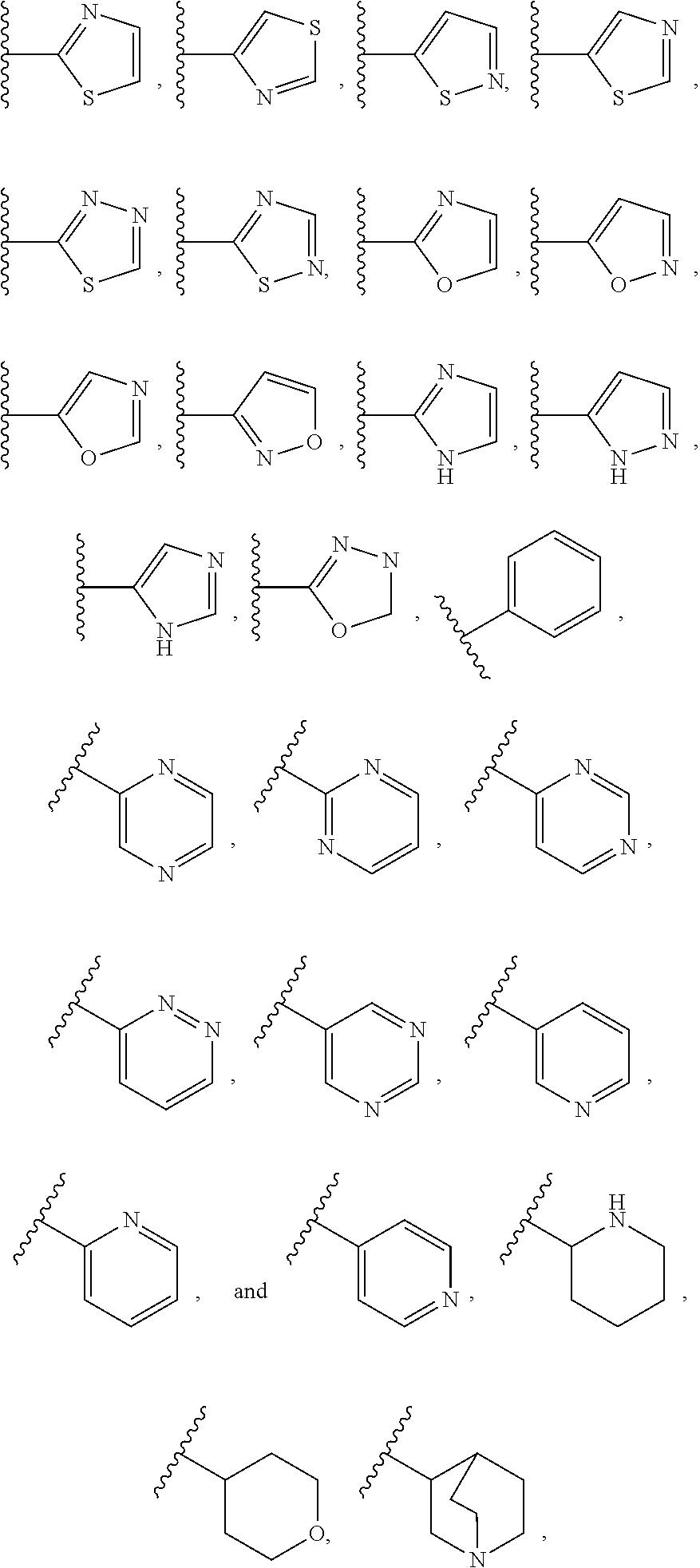 Figure US09326986-20160503-C00357