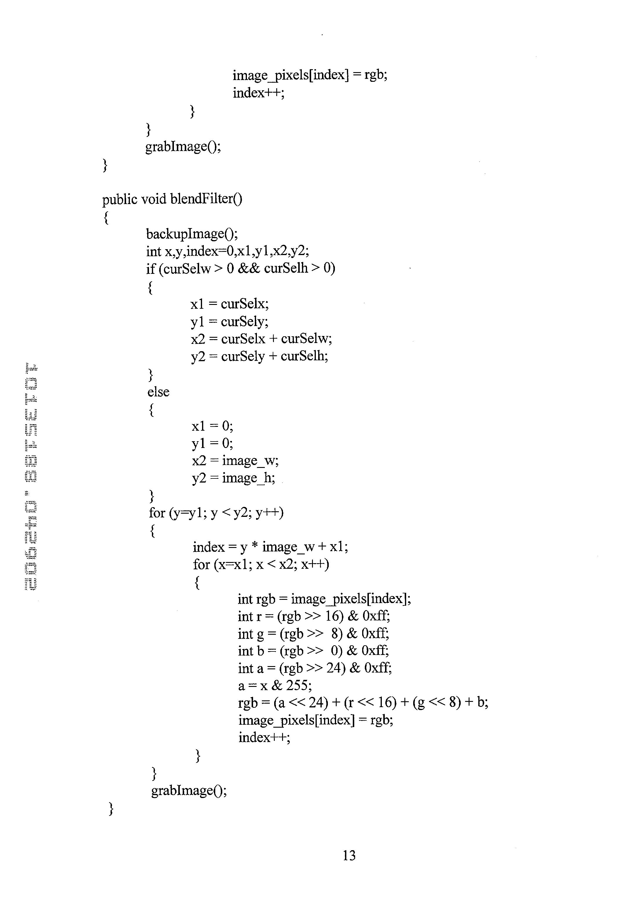 Figure US20030037253A1-20030220-P00182