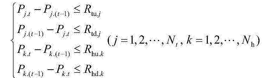 Figure CN105048516BD00104