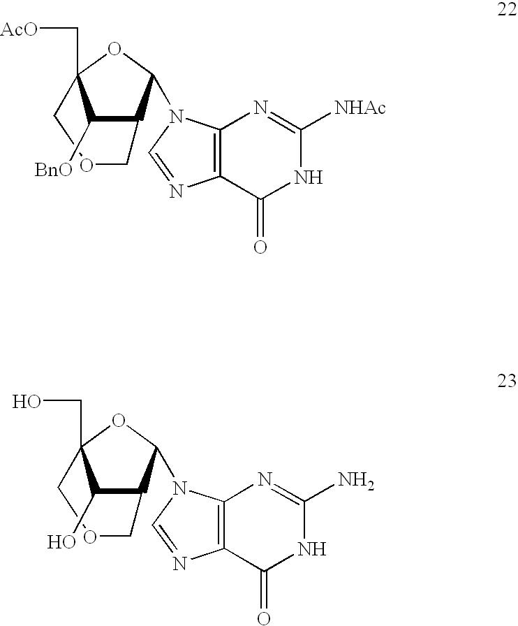 Figure US06403566-20020611-C00007
