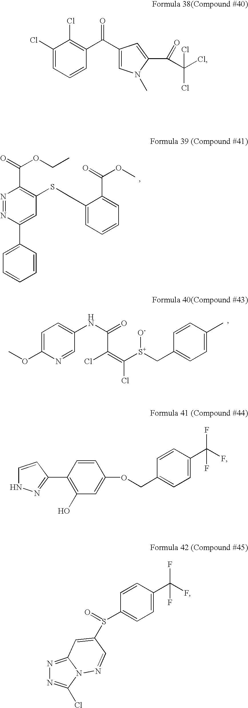 Figure US07553832-20090630-C00027