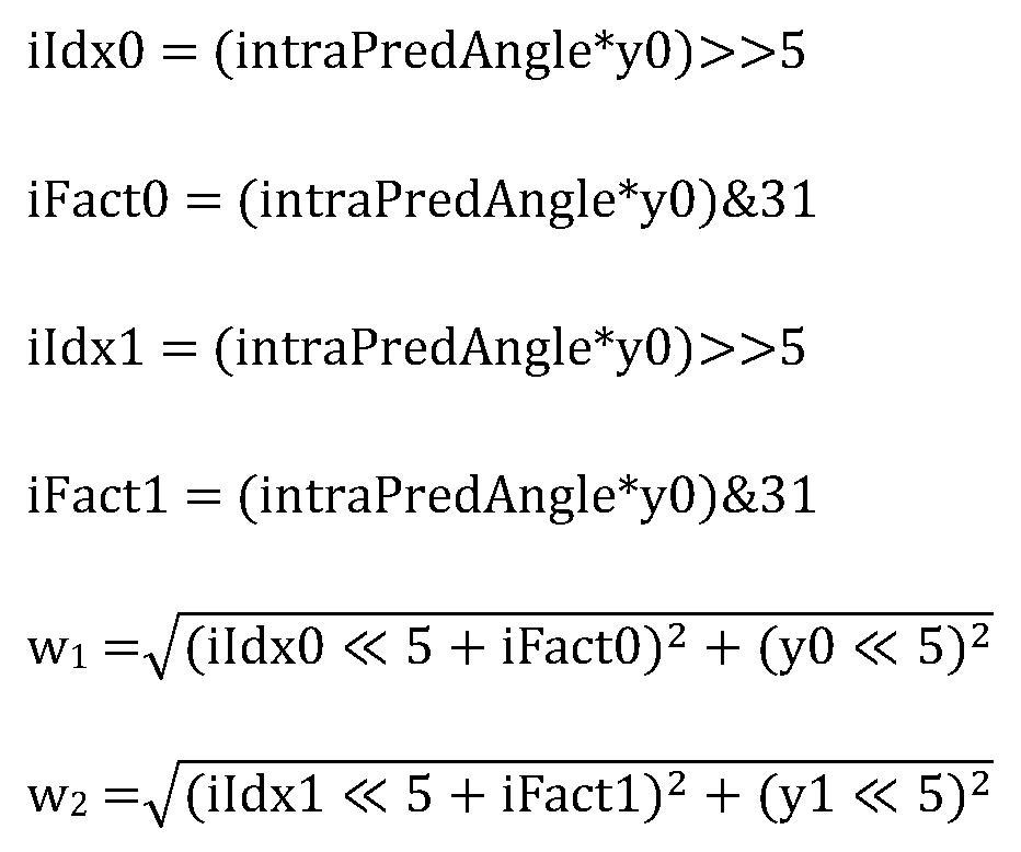 Figure PCTKR2016006580-appb-M000005
