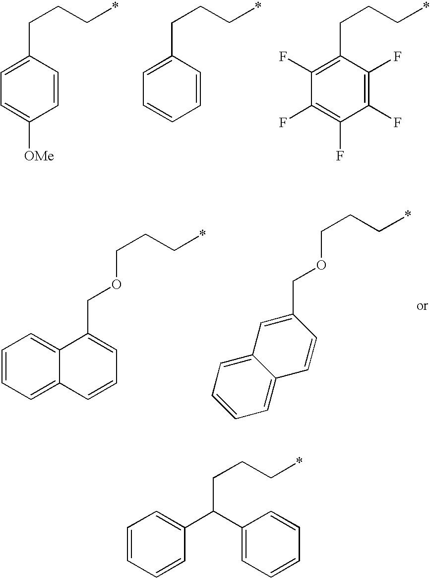 Figure US06906162-20050614-C00004