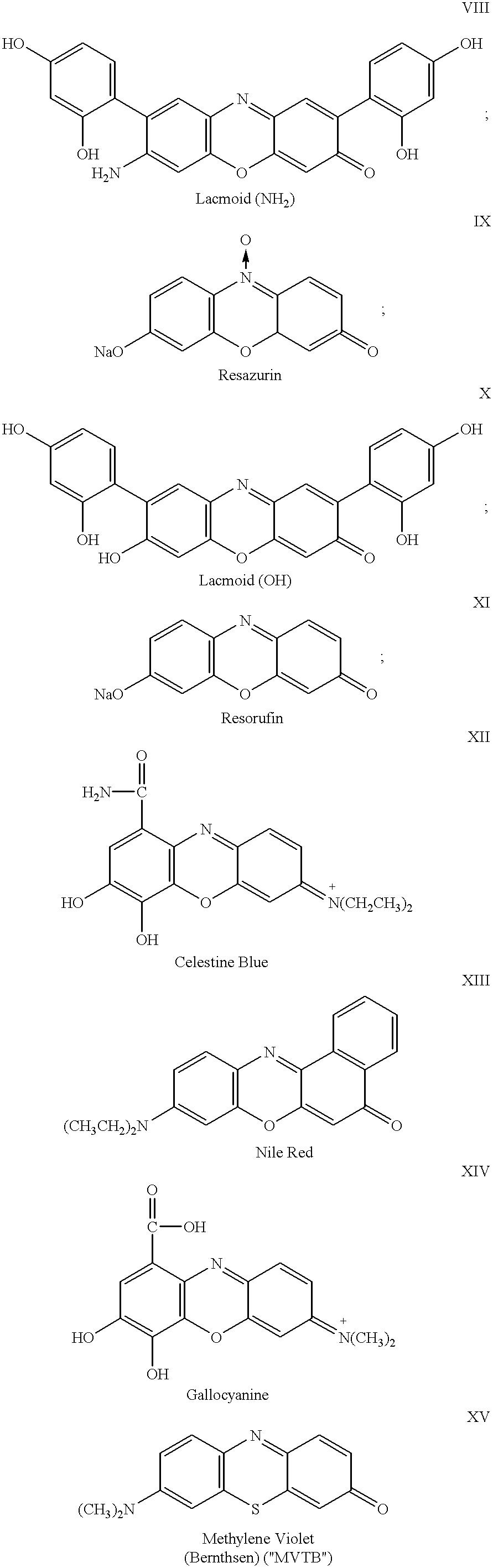 Figure US06420036-20020716-C00018