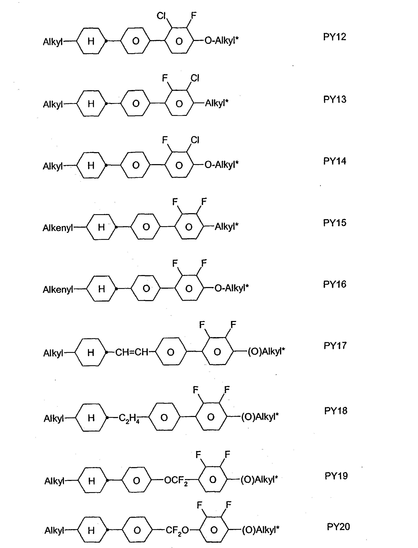 Figure CN101848978BD00391