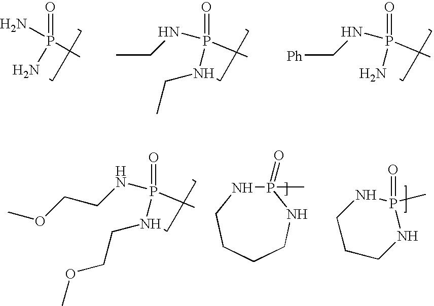 Figure US07091213-20060815-C00019
