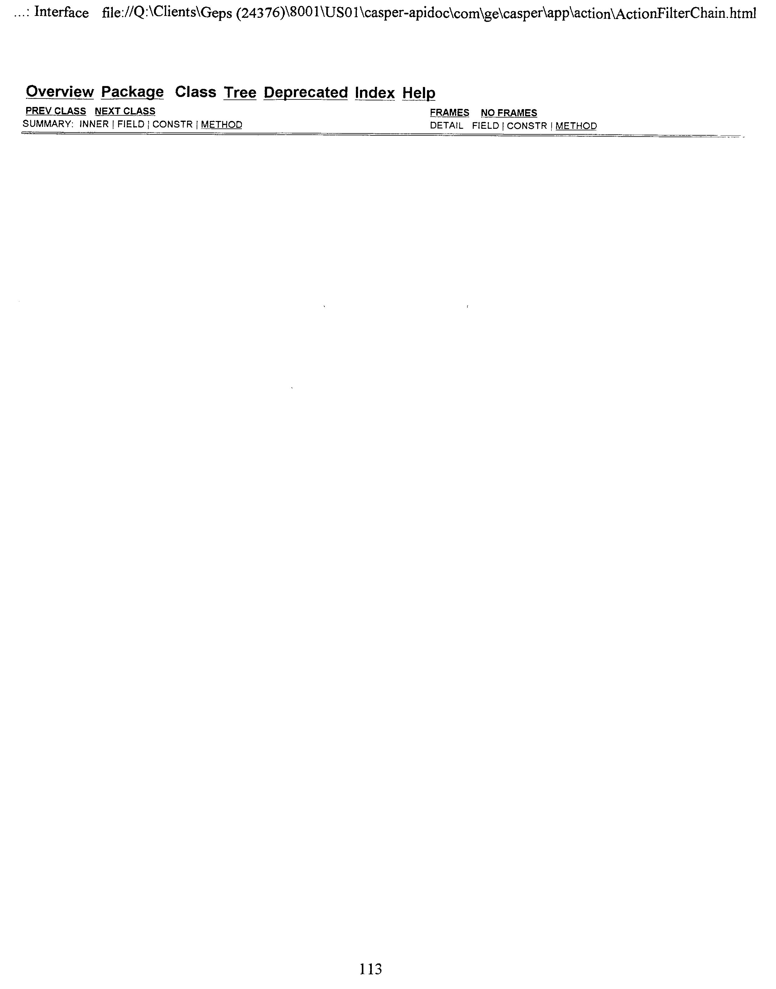 Figure US20020035645A1-20020321-P00113