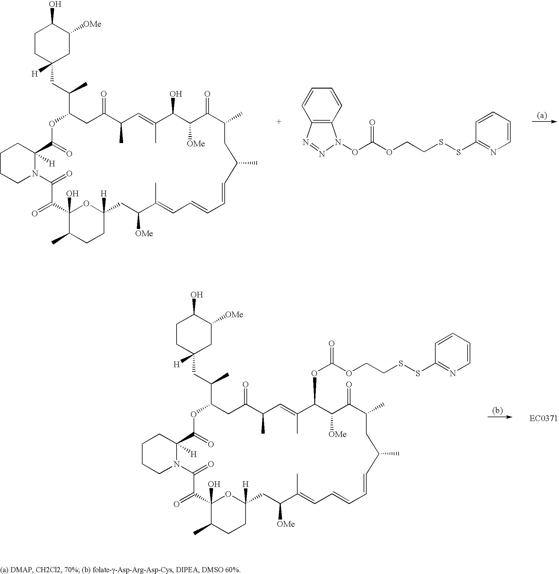 Figure US20100104626A1-20100429-C00035