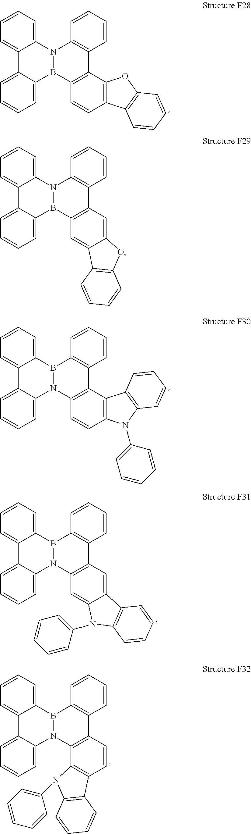Figure US09871212-20180116-C00341