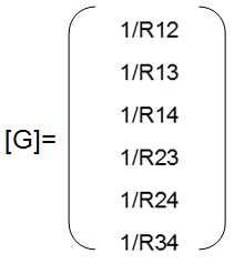 Figure 112014030322324-pct00056