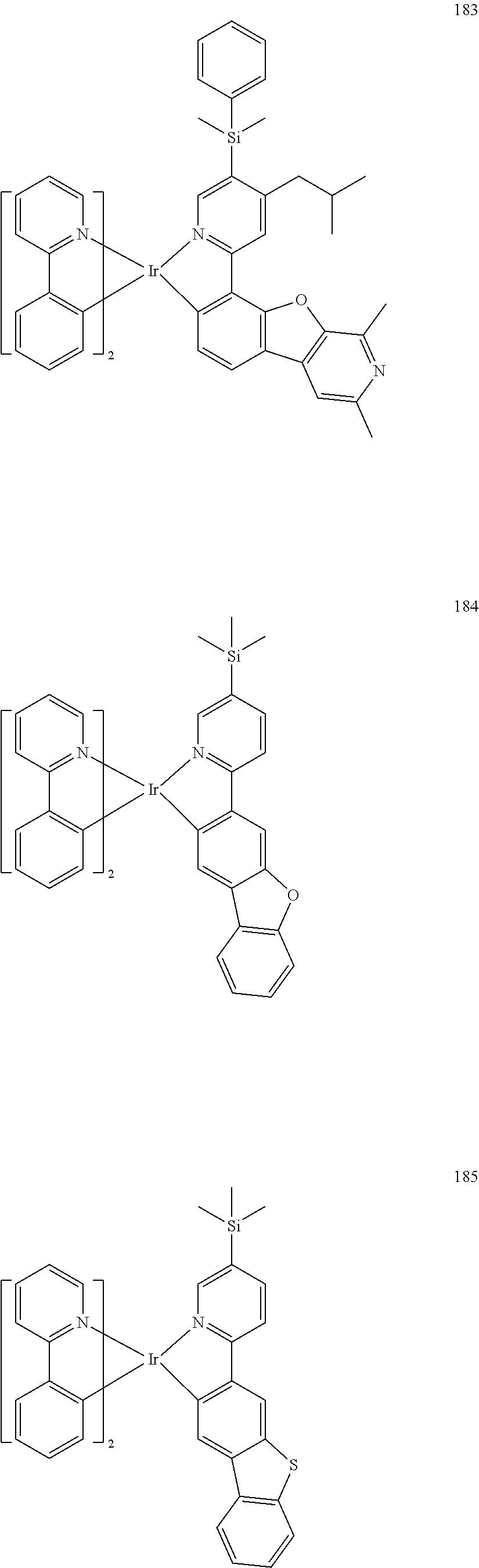 Figure US20160155962A1-20160602-C00114