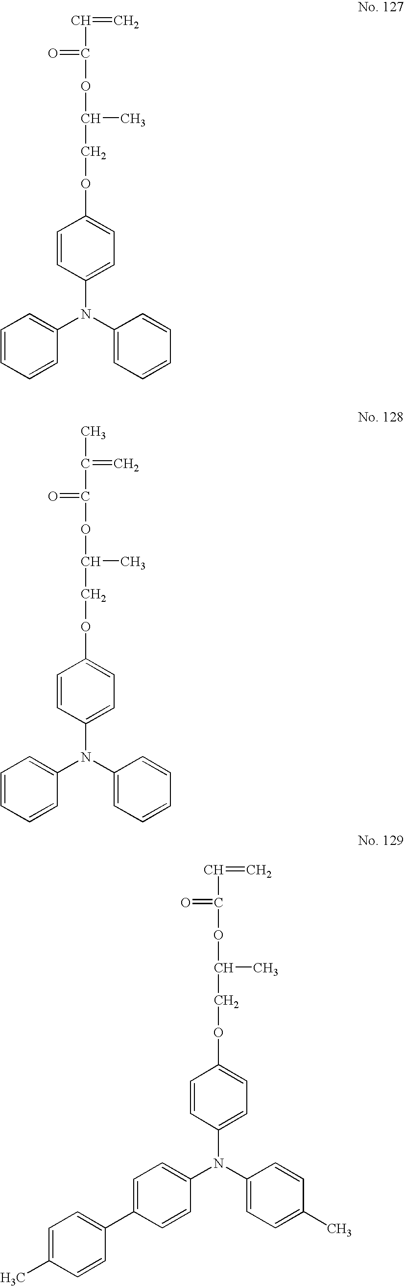Figure US07824830-20101102-C00061