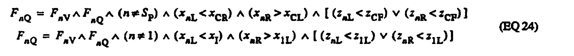 Figure 00270003