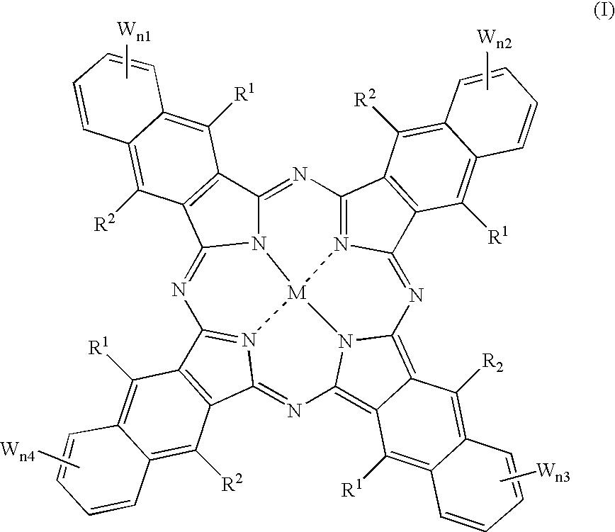 Figure US07122076-20061017-C00001
