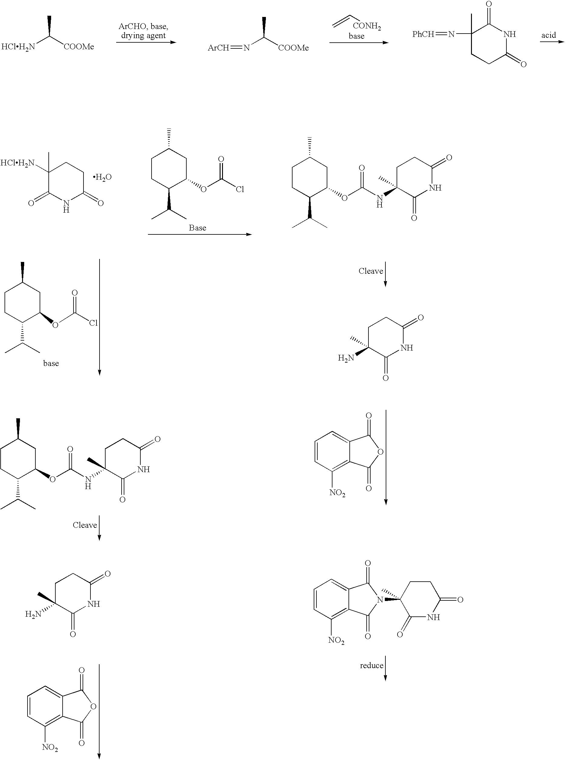 Figure US20060205787A1-20060914-C00004