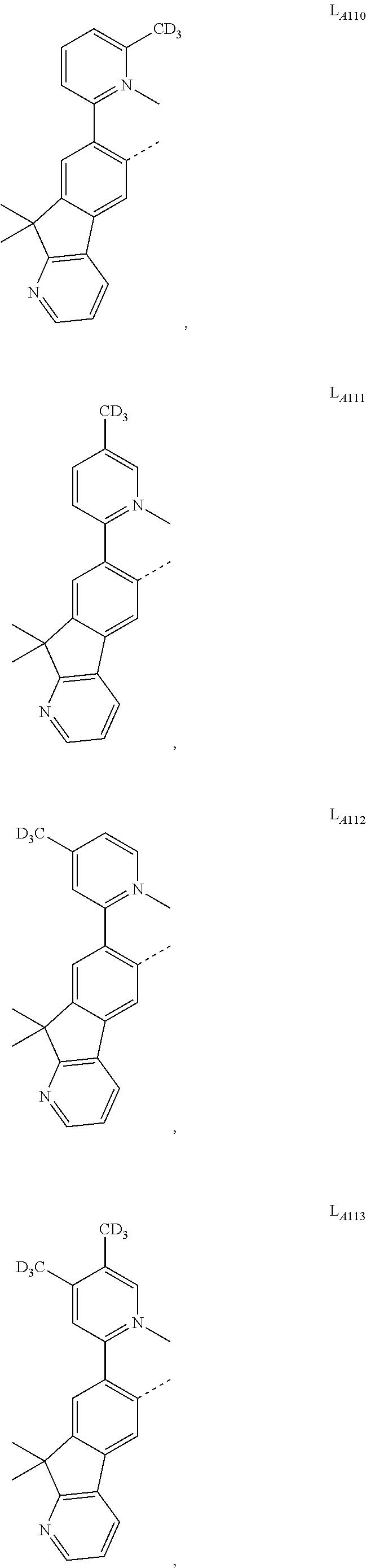 Figure US10003034-20180619-C00462