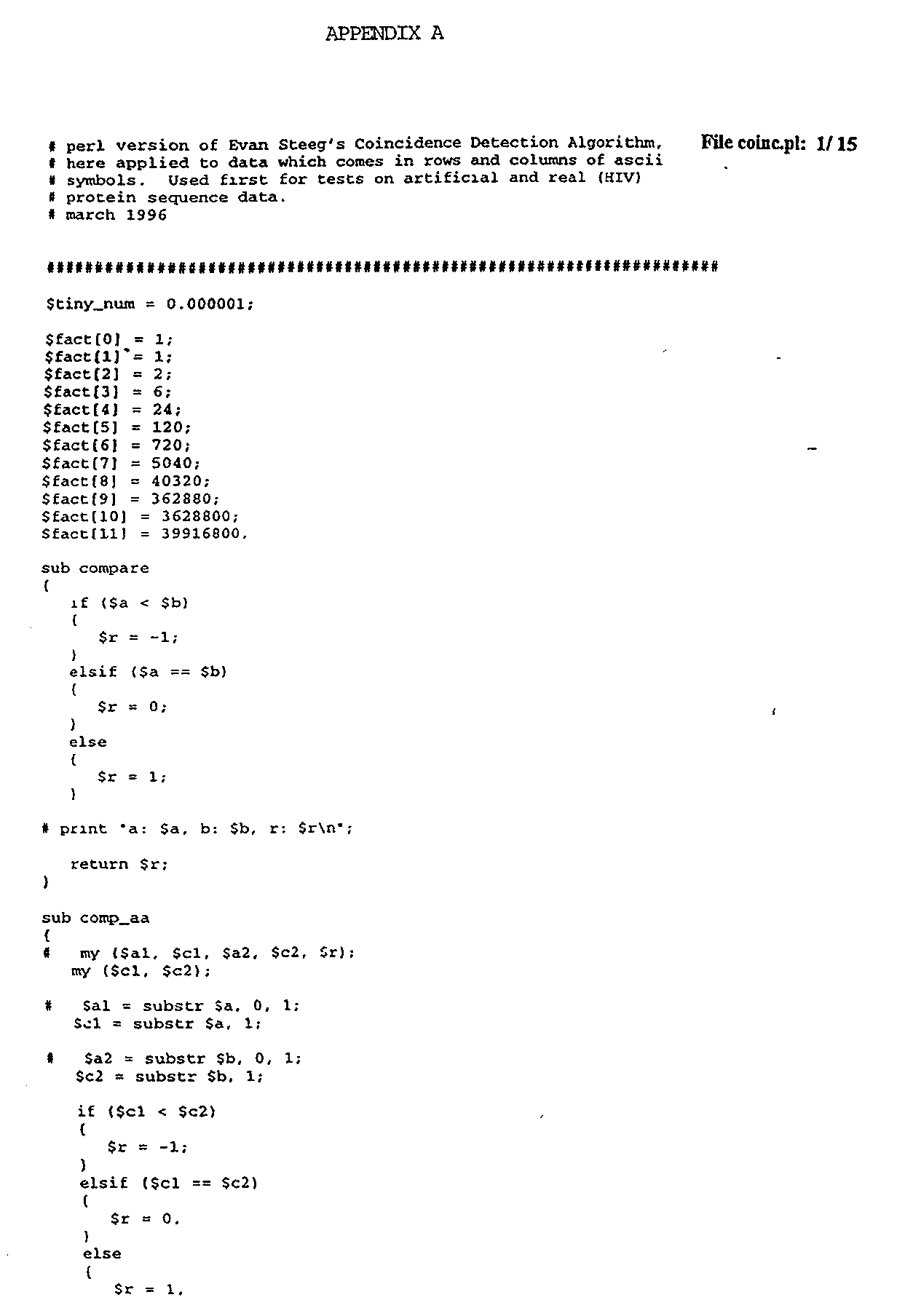 Figure US20030074142A1-20030417-P00001