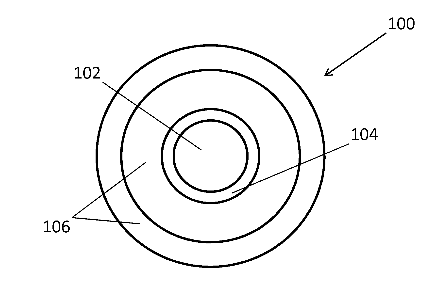 US9087629B2 - Fire and water resistant cable - Google Patents on