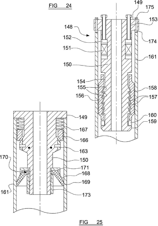 Figure GB2555219A_D0017
