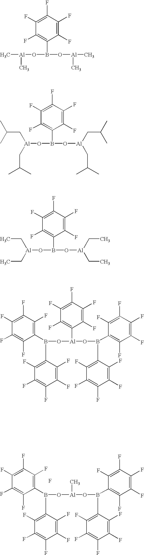 Figure US07285608-20071023-C00021