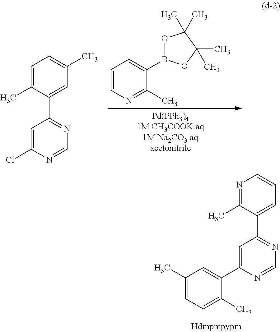 Figure US08889858-20141118-C00051