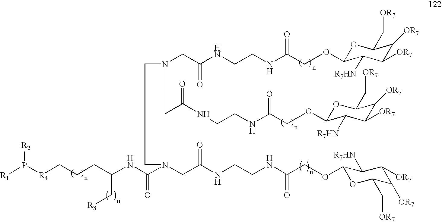 Figure US08232383-20120731-C00088