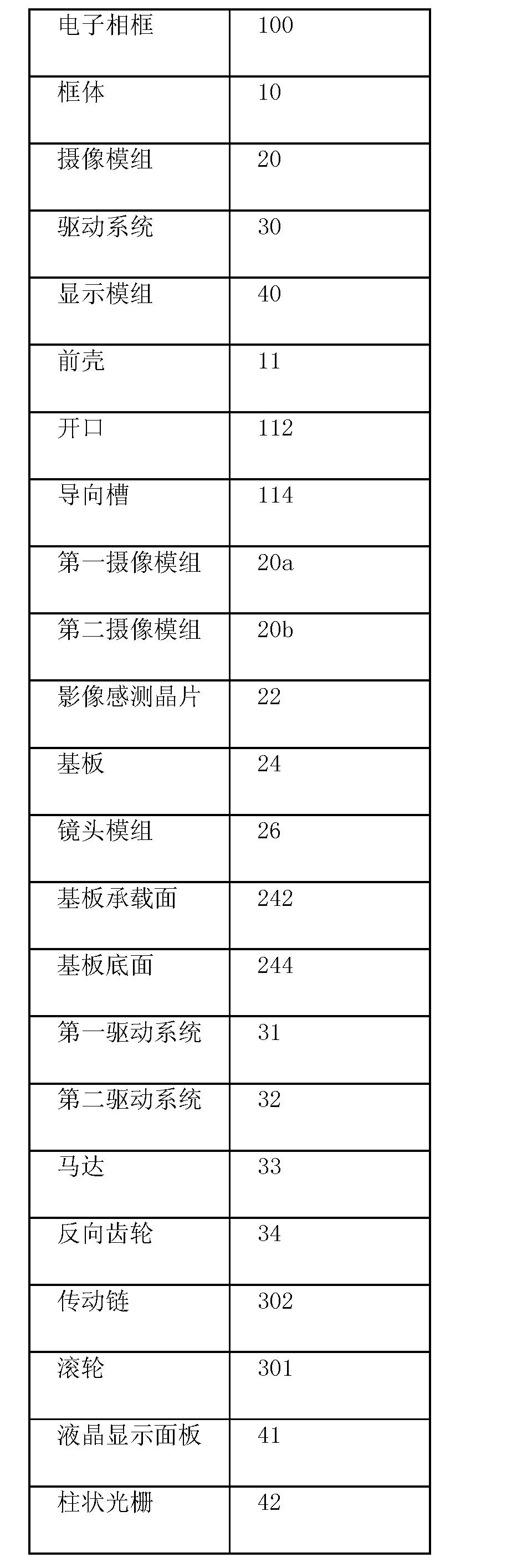 Figure CN102117576AD00041