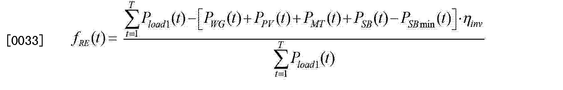 Figure CN102354974BD00071