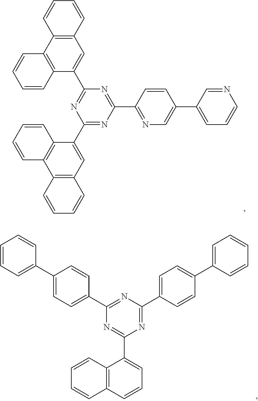Figure US10236458-20190319-C00102