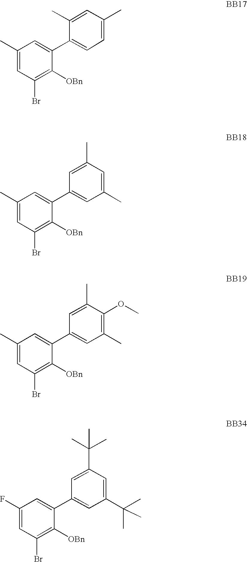 Figure US06897276-20050524-C00050