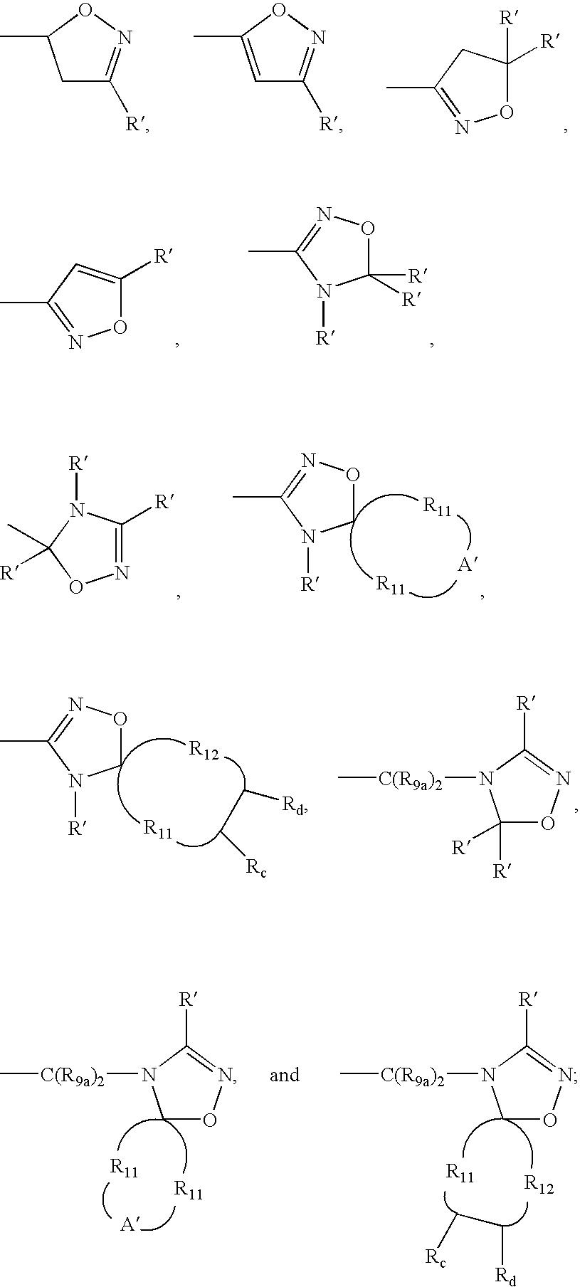 Figure US20070287725A1-20071213-C00180