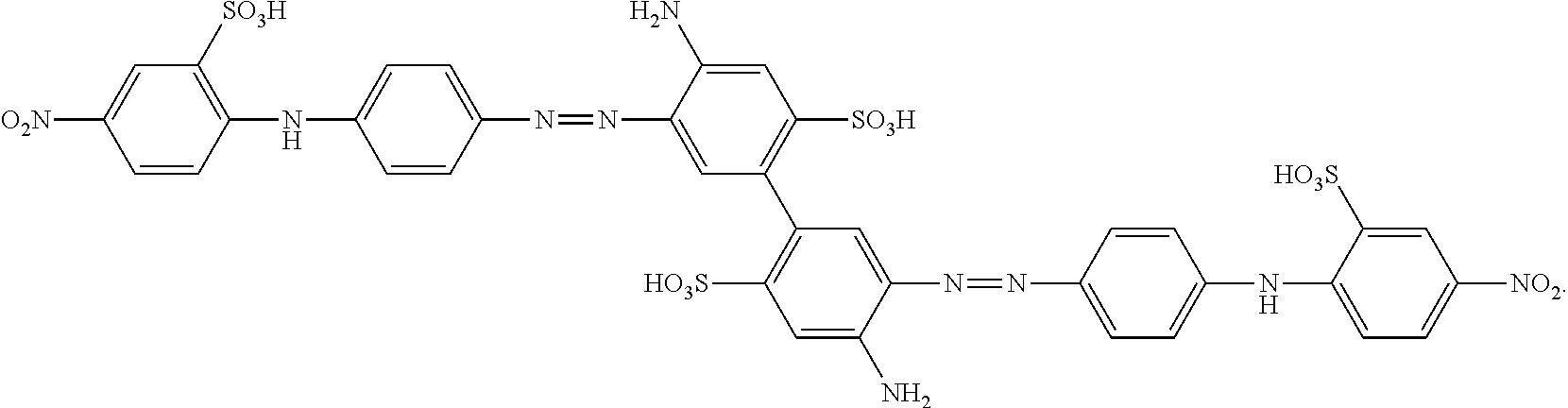 Figure US08734532-20140527-C00042