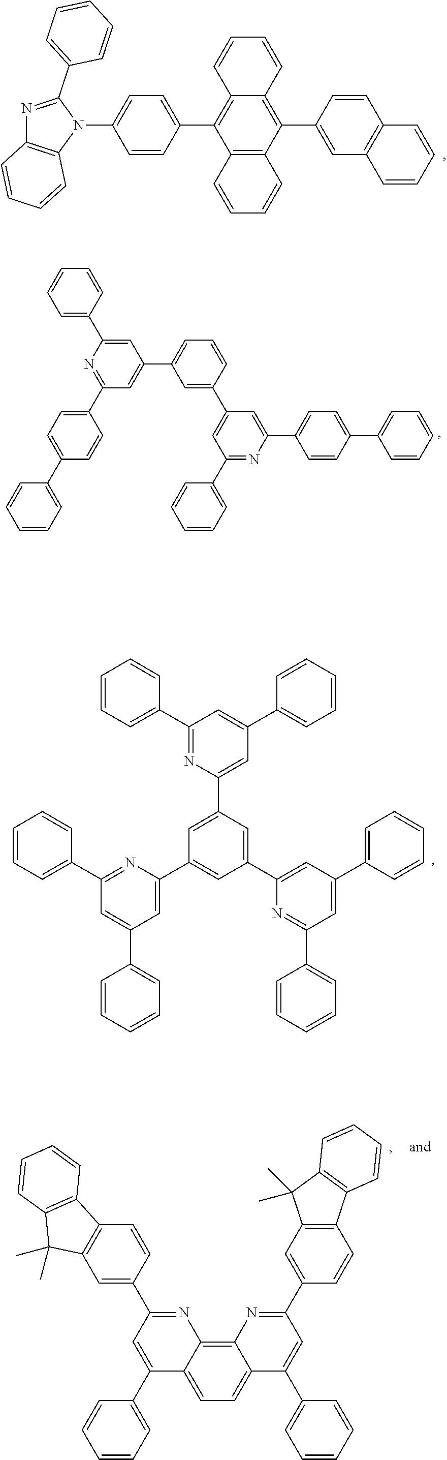 Figure US20190161504A1-20190530-C00095