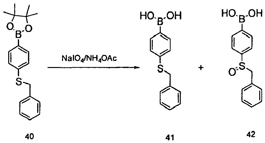 Figure imgb0692