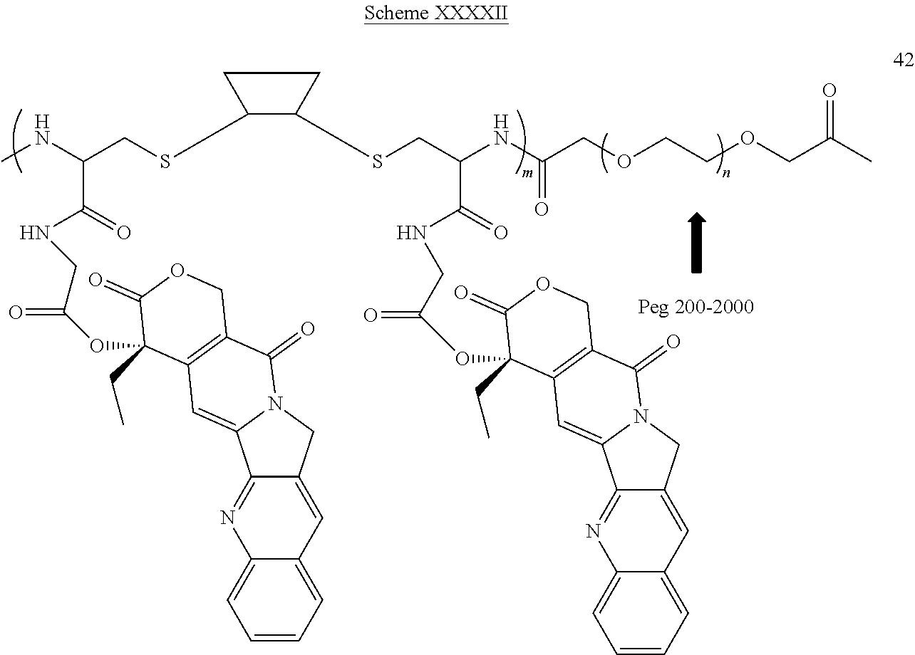 Figure US08603454-20131210-C00063