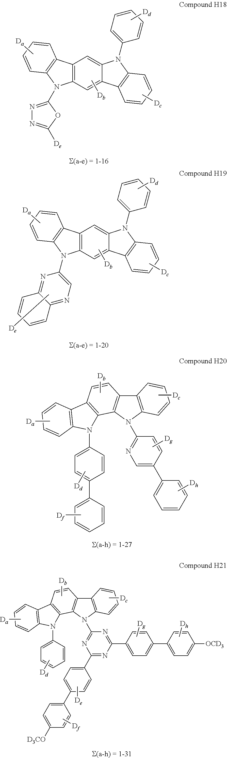 Figure US09496506-20161115-C00035