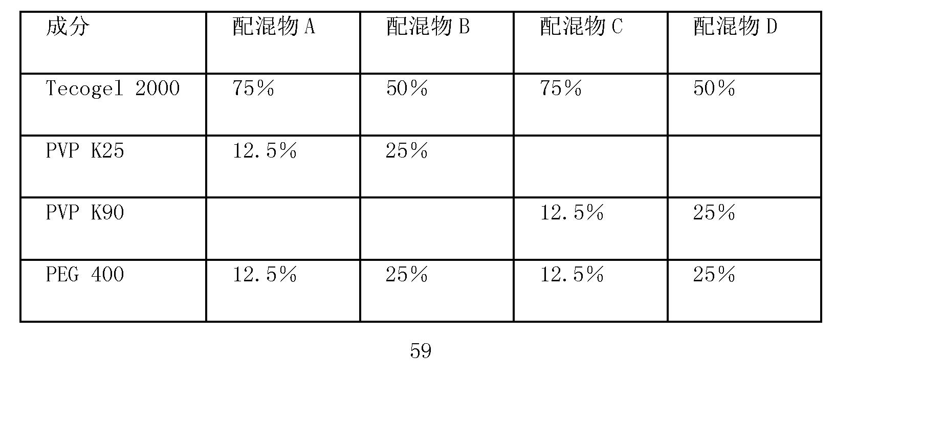 日朝19禁色漫画