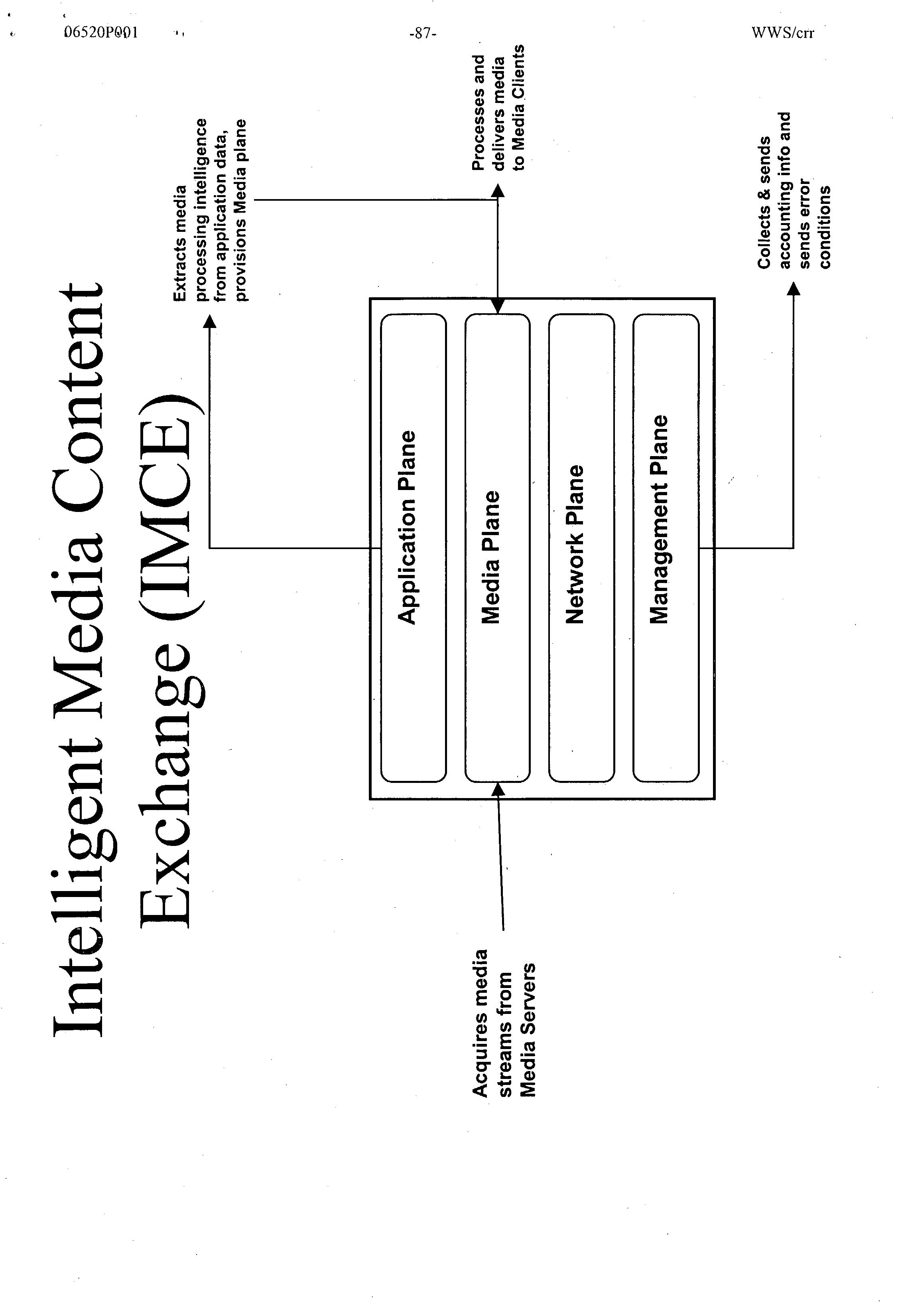 Figure US20030200336A1-20031023-P00062
