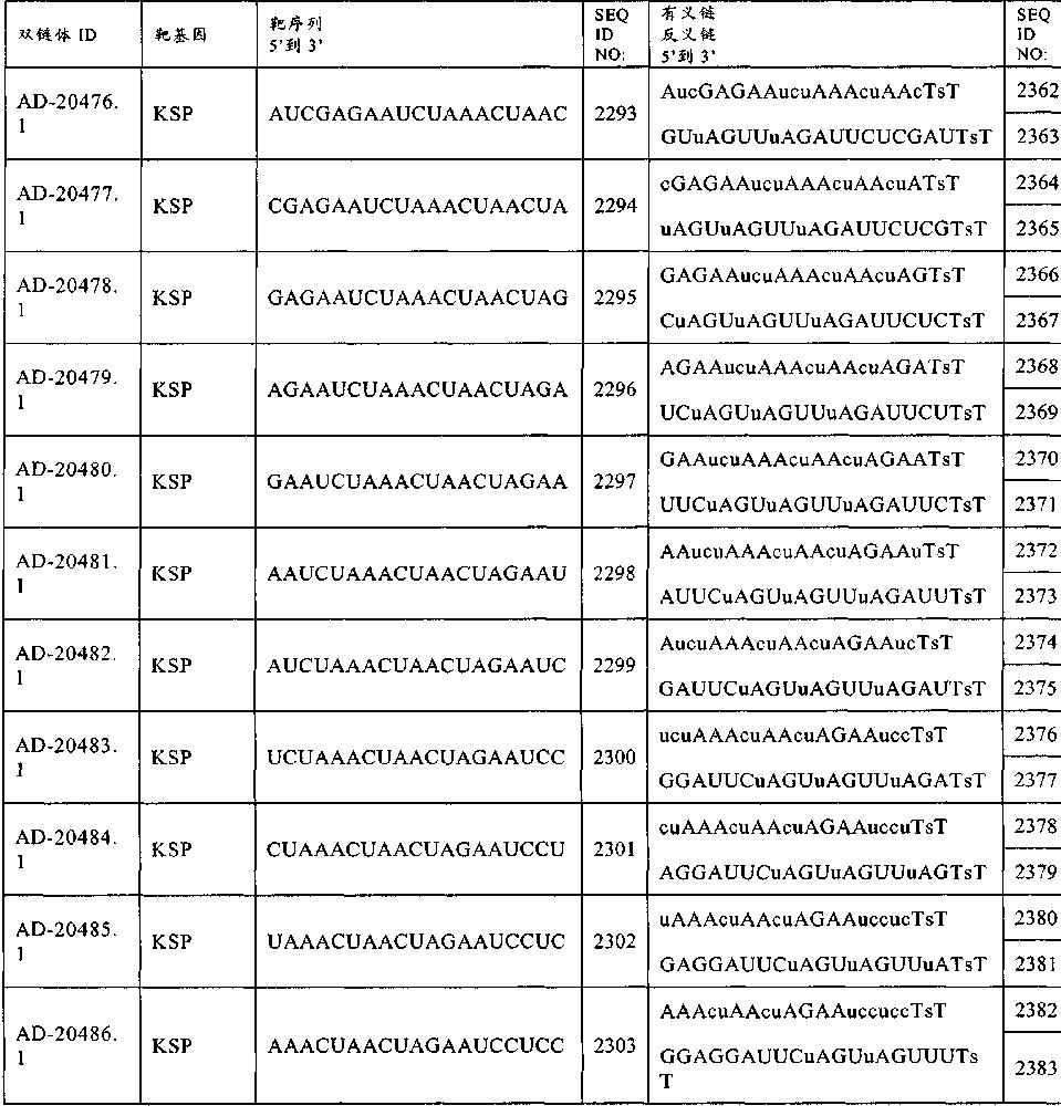 Figure CN102421900BD01261