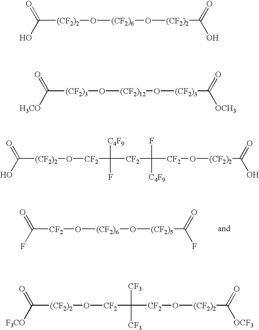 Figure US06649272-20031118-C00001