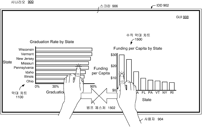 Figure R1020167000633