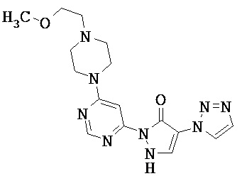 Figure 00000225